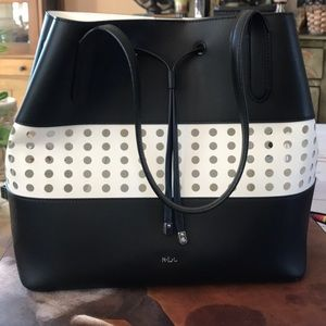 Ralph Lauren Bag tote